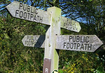 path_sign1